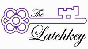 latchkey header